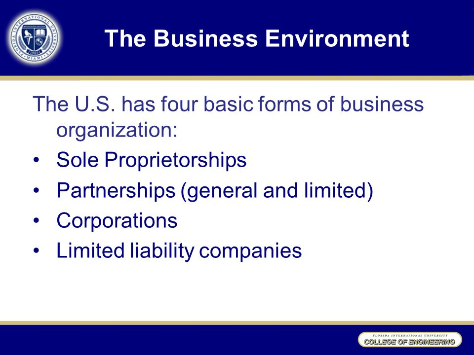 the business environment 2 essay Essay of 3 pages for the course unit 1 - the business environment at havering college of further and higher education ( (unit 1 d1.