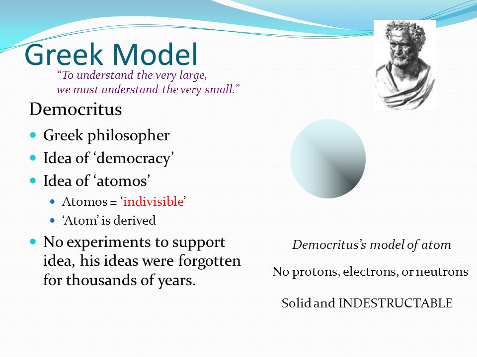 Unit 2 Atomic Structure Ppt Video Online Download