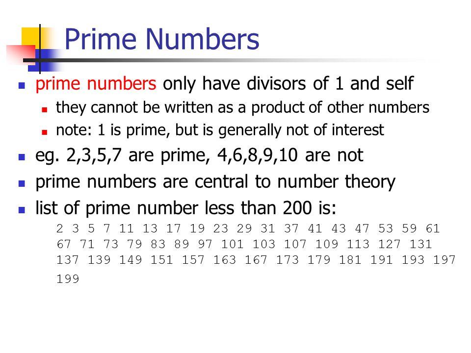 free Geometric Data Analysis: From Correspondence Analysis to Structured