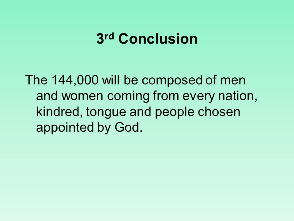 men and women conclusion Comparison and contrast between men and women  men will try everything possible to evade engaging in in-depth talks with their women in conclusion men and women.