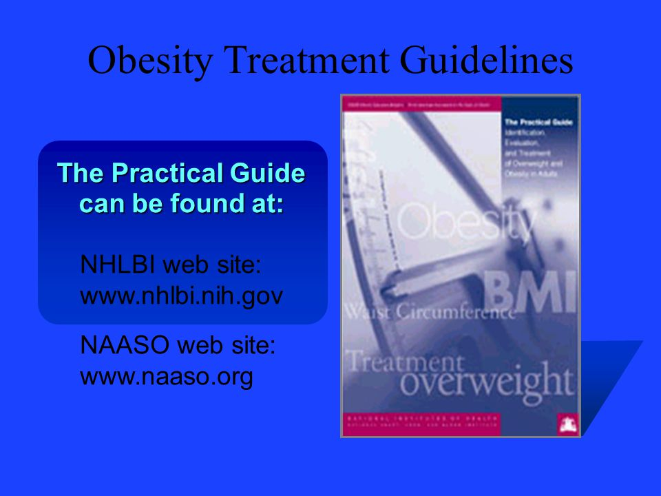 The Efficacy of Pharmaceutical Approaches to Weight Loss ...