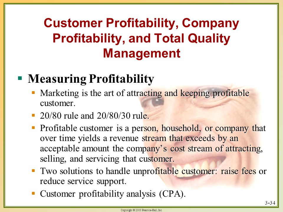 measuring the cost of quality management Activity based cost/management systems are effective ways to account for the hidden costs of poor quality measuring the cost of quality for management by gary cokins economic case for quality error free costs of postponed quality profits lost profits.