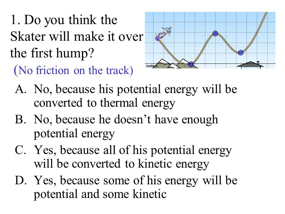Phet Energy Skate Park Lab Answers Energy Etfs