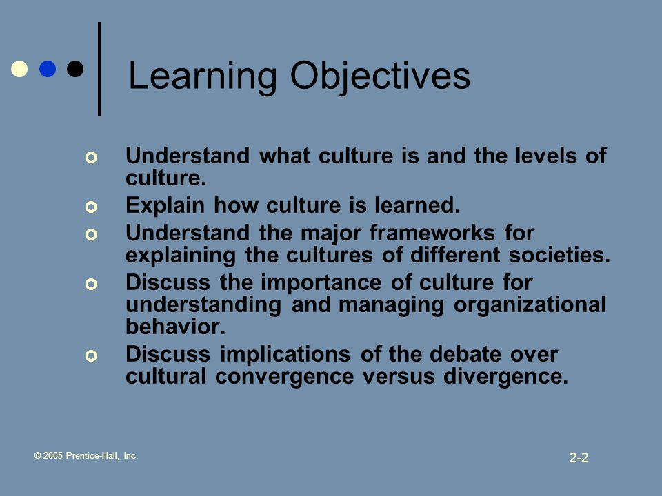 the importance of convergence culture Convergence culture-henry jenkins henry jenkins, an mit professor, wrote the book convergence culture about trends in technology as well as participatory culture, which is one of the things he is best known for.