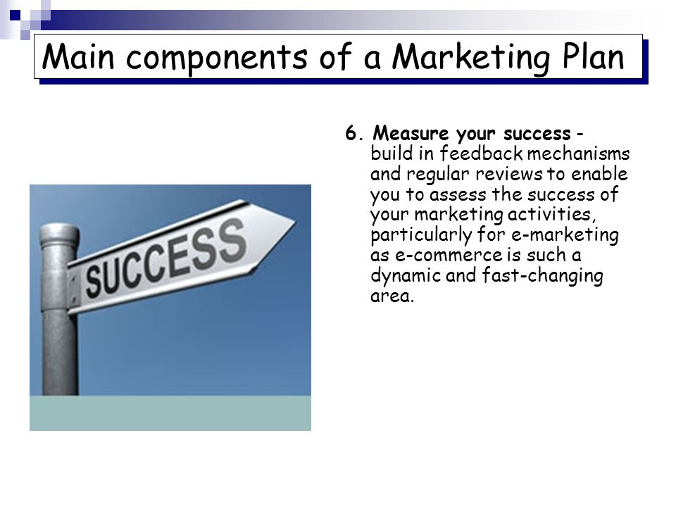 Marketing Social Scientists Tell Us - Ppt Video Online Download
