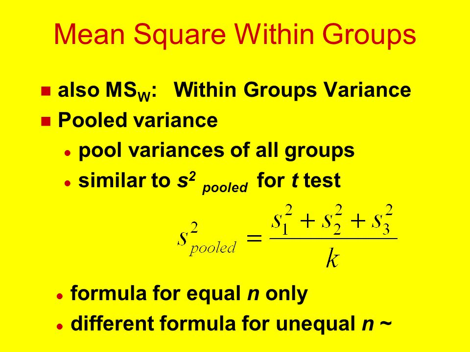 square group In geometry, a square is a regular quadrilateral, which means that it has four equal sides and four equal angles john conway labels these by a letter and group order.