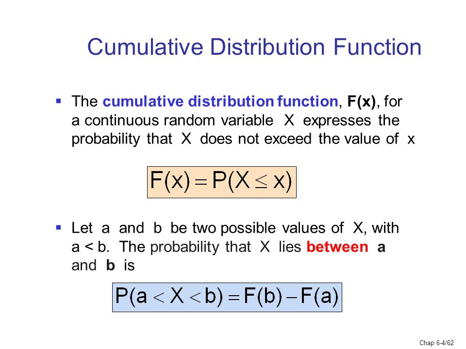 random variable and probability distribution function Random variables springer and thompson [3] used mellin integral transforms to  obtain the probability distribution of the product of independent random.