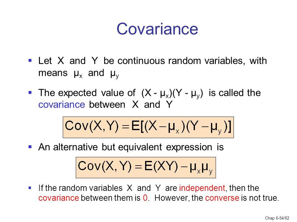 pdf of sum of random variables