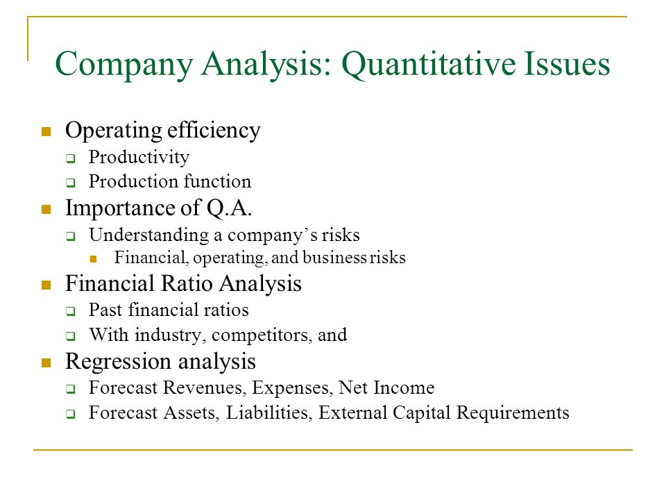 meaning function and importance of risk financing
