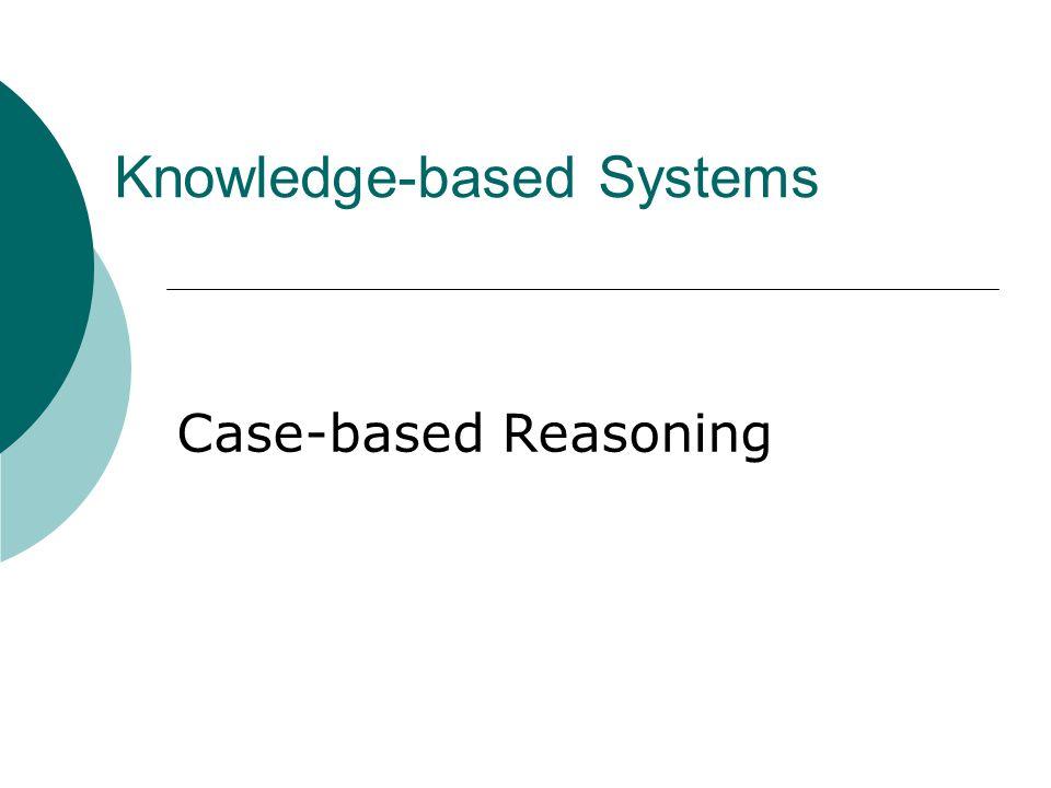 download философия учебник