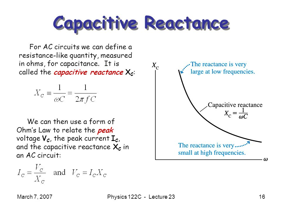 physics 122b electricity and magnetism - 28 images ...