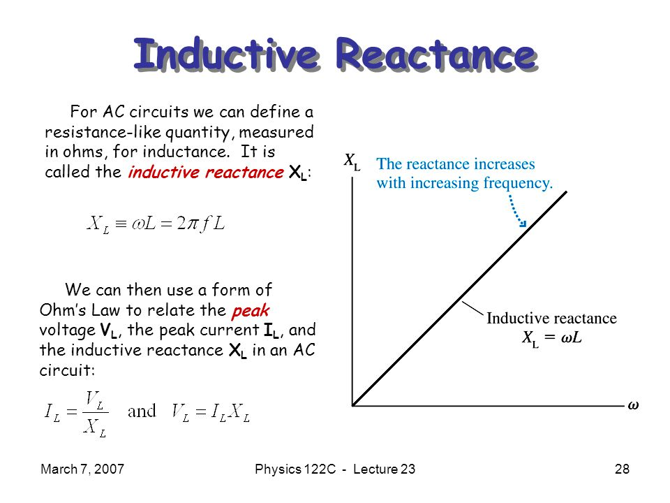 resistance definition physics the - photo #48