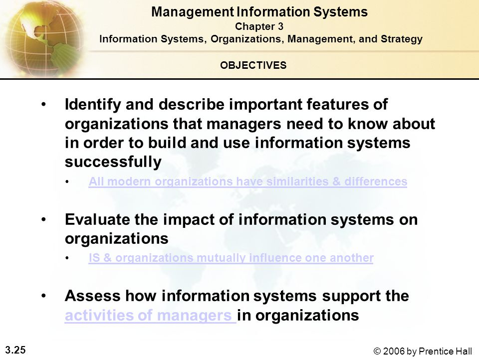 evaluate the impact of managerial styles on organisational effectiveness Organisational behaviour level 7   evaluate the impact of managerial styles on  how structure and culture impact on effectiveness leader as a change agent.