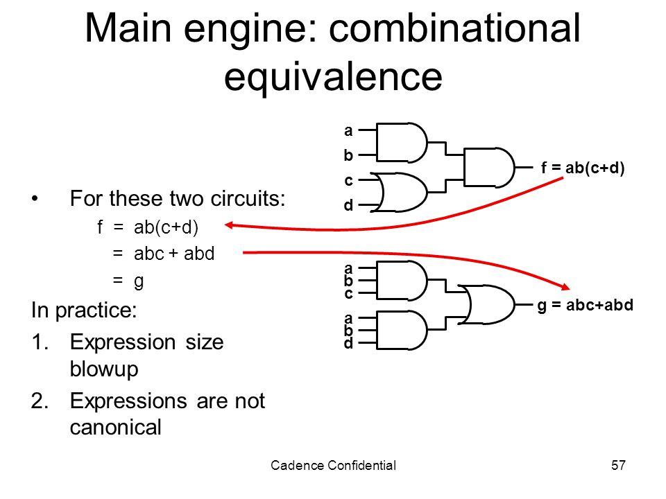 system verification. - ppt download ab c d circuit diagram