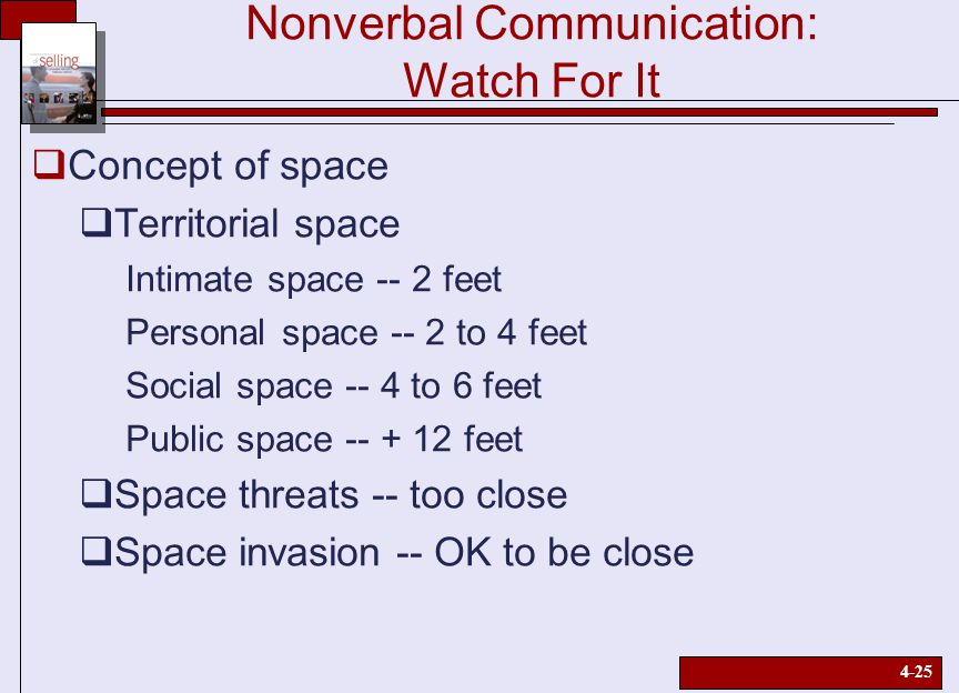 Nonverbal Communication Examples in the Workplace
