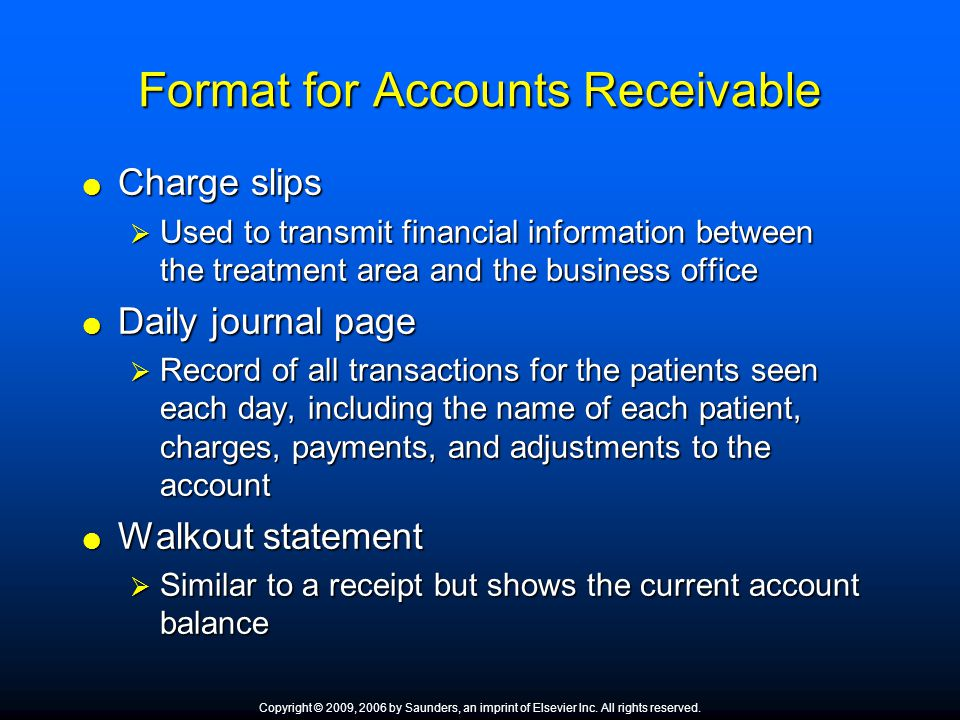 the issues involving accounts receivable department Accounts receivable kpis and dashboards we have all experimented (or know someone who has experimented) with creating fire using a magnifying glass.