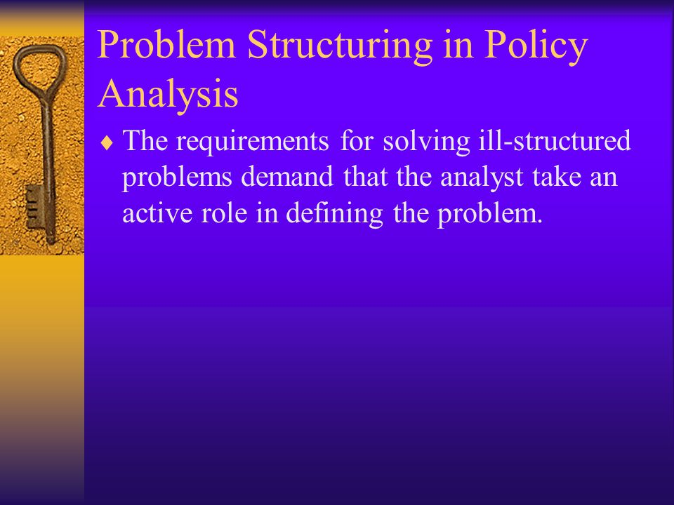 Demand Analysis as an Ill-Posed Inverse Problem with Semiparametric Specification