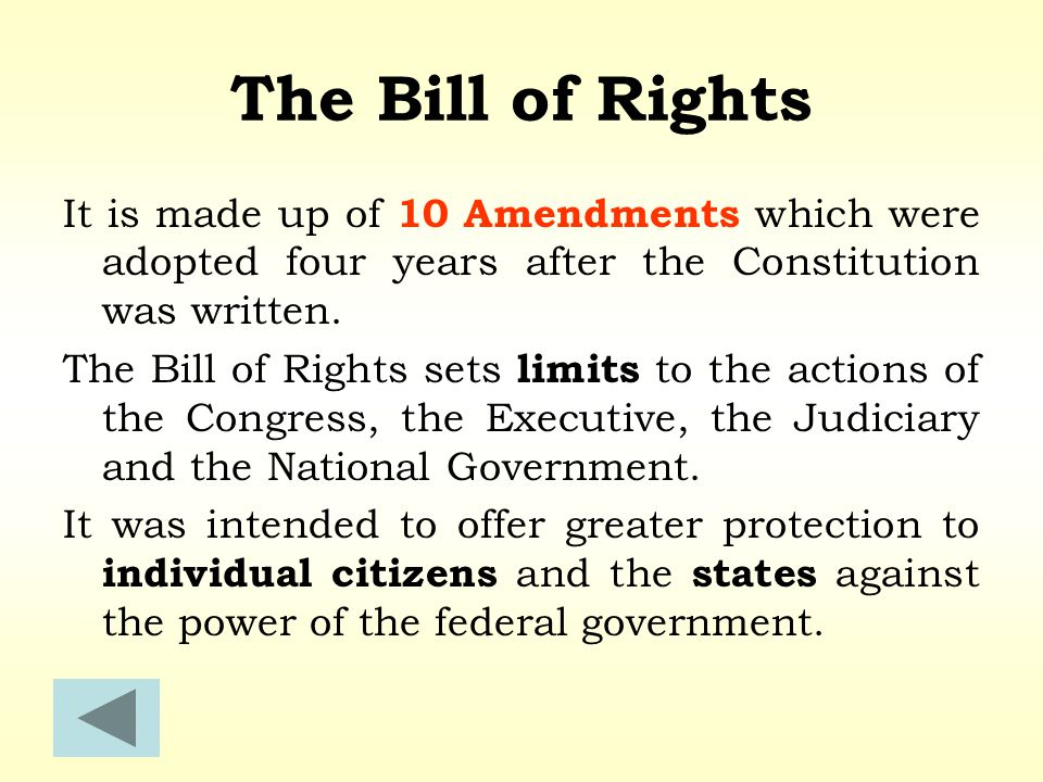 individual constitution and systems of the Of the constitution to current-day policy issues state constitutions vary on whether they include language about public school funding, religious restrictions, the education of disabled students, the age of students, the duration of the school year and the establishment of state higher education systems specific funding.