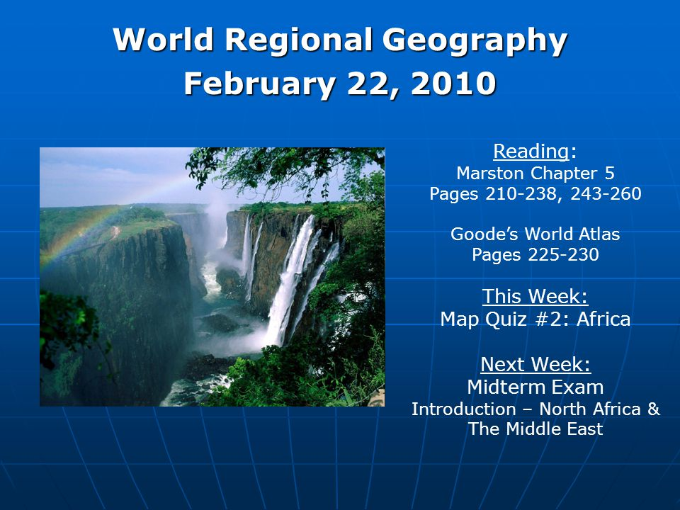 World regional geography ppt video online download world regional geography gumiabroncs Gallery