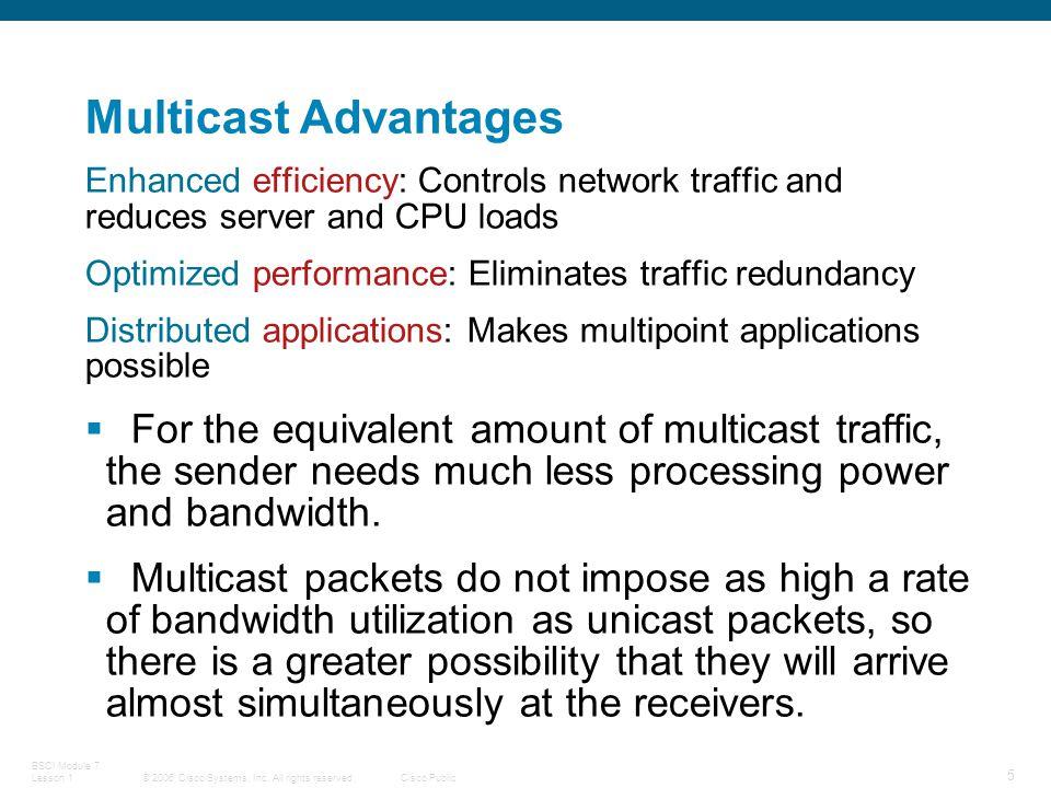 Multicast Traffic Generator Windows Update - blogginglivin