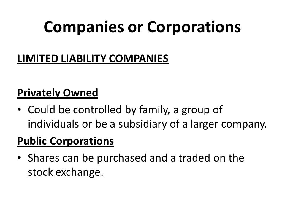 Canadian controlled private corporation stock options