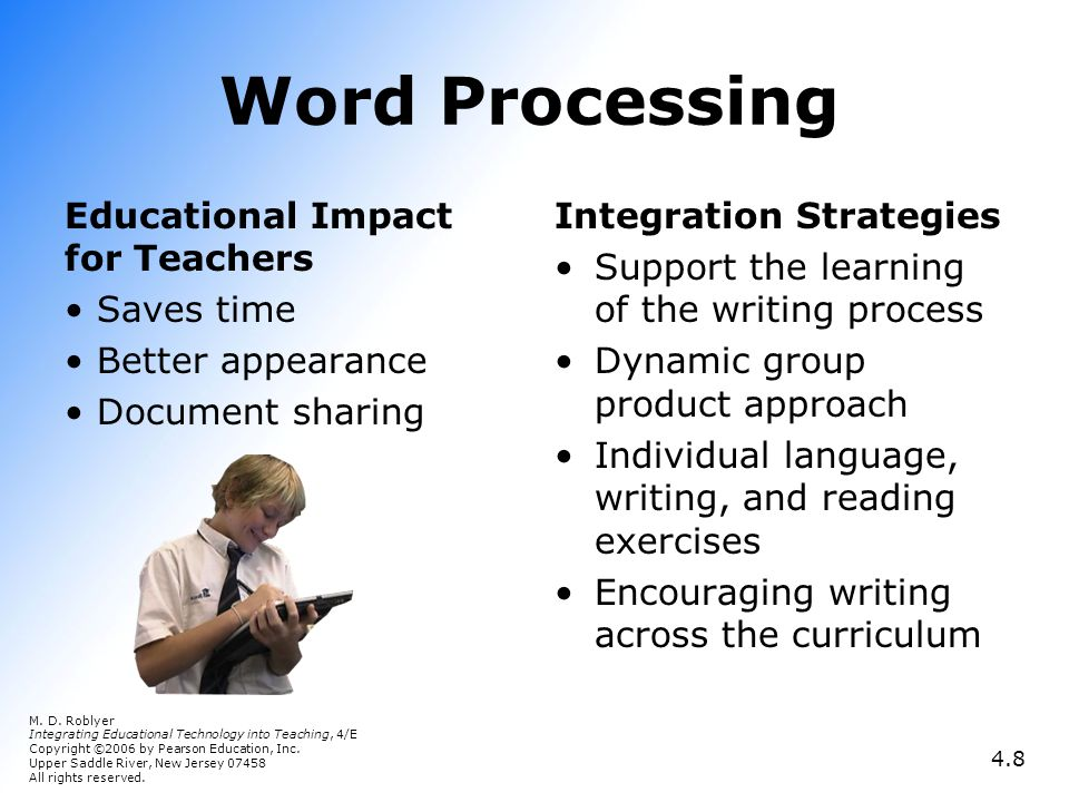 program curriculum development and instructional strategies essay Stem lessons are guided by the engineering design process  math and/or  science teachers to gain insight into how course objectives can be interwoven in  a given lesson  she is a published author and currently writes middle school  stem curriculum  policies •user agreement •privacy •reprints.