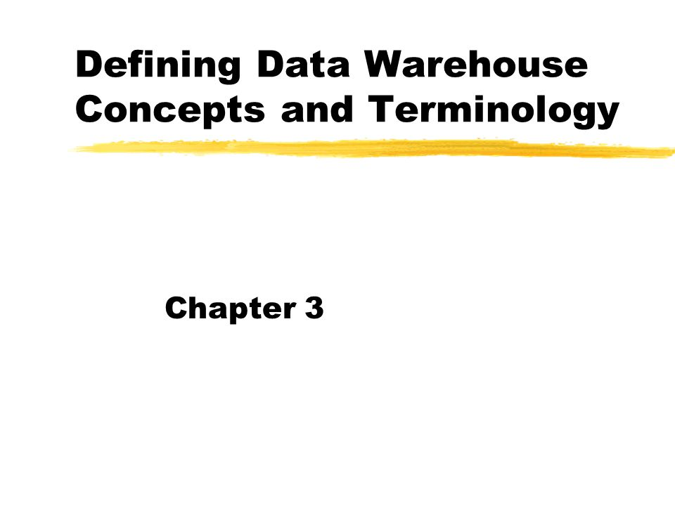 rei data warehousing The three-year project was especially complex because rei, a consumer cooperative that's been in business since 1938, had data in 20 separate systems, says jennifer cofer, business intelligence analyst for the customer data warehouse project not only did rei store data separately for store, web and catalog operations, but also for its adventure tour business, clinics and other activities.