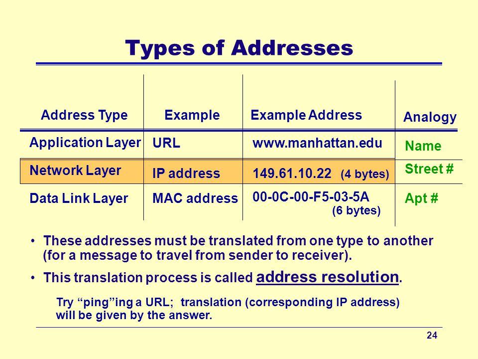 -新云软件园 软件下载网站_电脑软件下载_软件下载官方网站