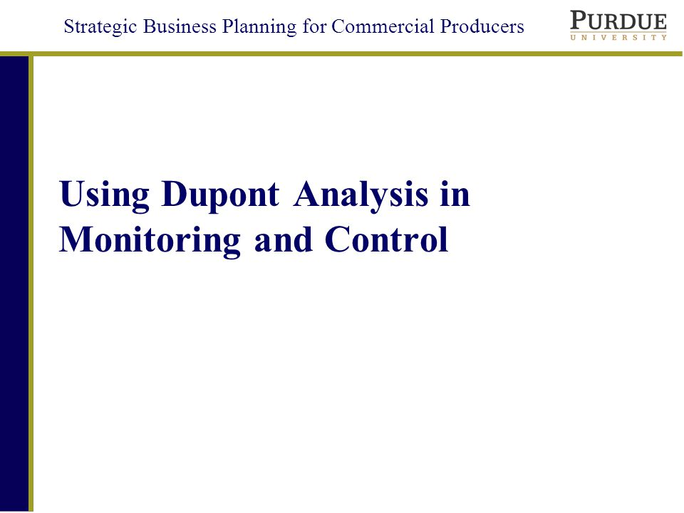 Agile Project Monitoring and Control