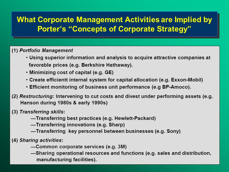 evaluation of sony corporation's strategy 2014-4-24  change management at nokia  nokia's strategy change as reflected in the kübler-ross  of the nokia's competitors, such as htc, motorola and sony ericsson,.