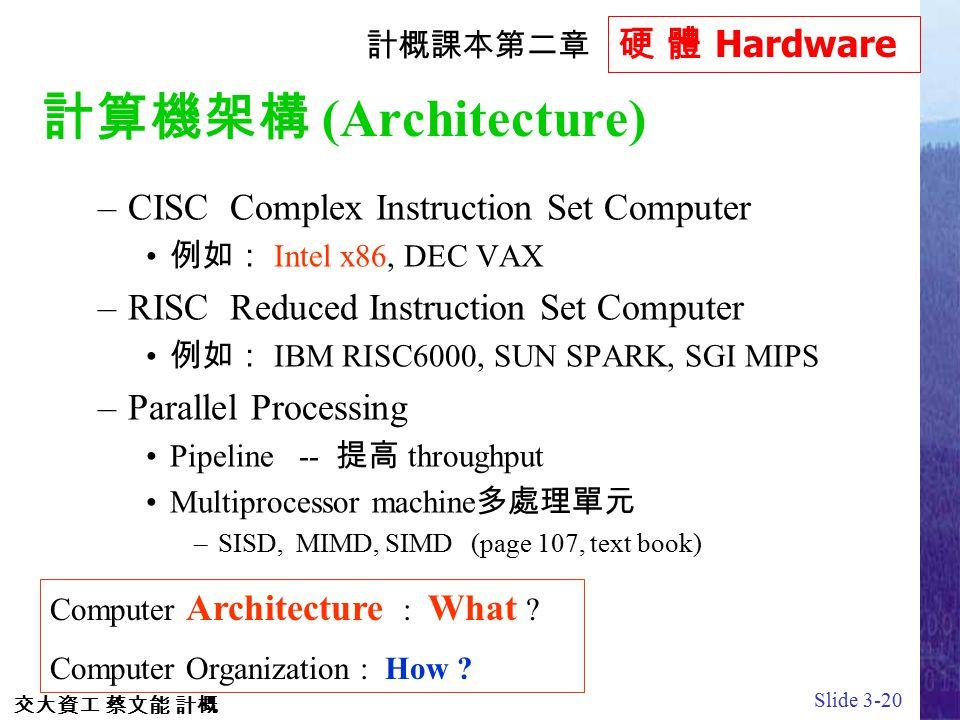 intel x64 instruction set