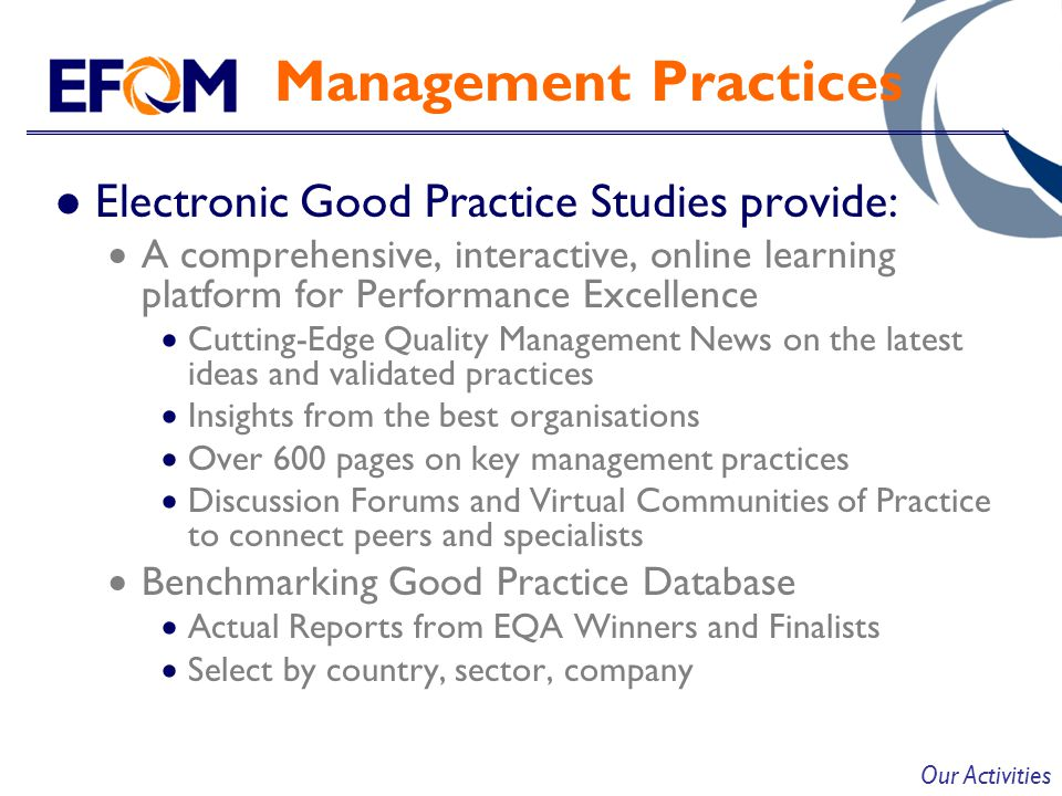 good practice for managing learning and Setting up and facilitating group work: using cooperative learning groups effectively  tools to help groups establish good practices when  on managing student .