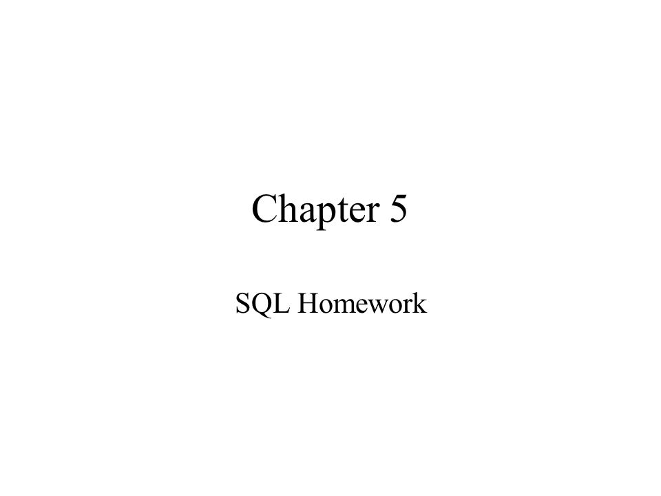 intermediate accounting chap 1 2 3 hw Wiley intermediate accounting chap 6 answers  brothers boys 2 abbi glines the sorrow of war a novel  answers ccna 1 chapter 3 exam answers 2012 ht nights 8 book.
