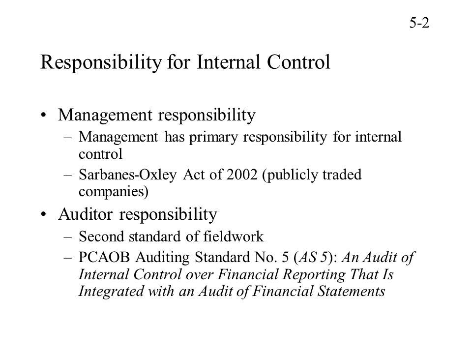 internal control evaluation Focus areas eight primary internal activities analyzed in the slice  questionnaire – control environment monitoring and evaluation arrival.