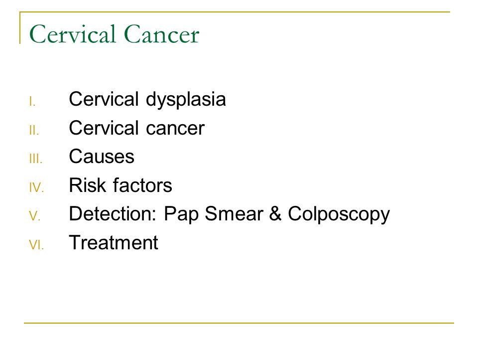 Vulvar cancer symptoms essays