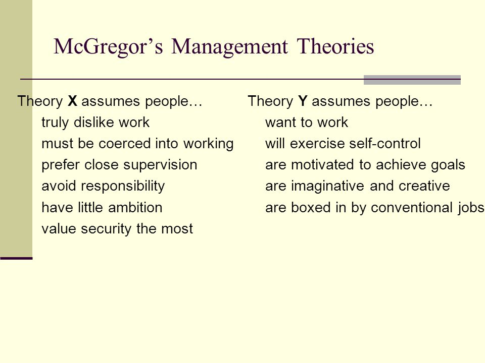 today s value classical management theory Classical management theory was rigid and mechanistic  the executive in  creating an atmosphere where there is coherence of values and purpose   land and jarman (1992) believe that the greatest challenge facing today's  organizations.
