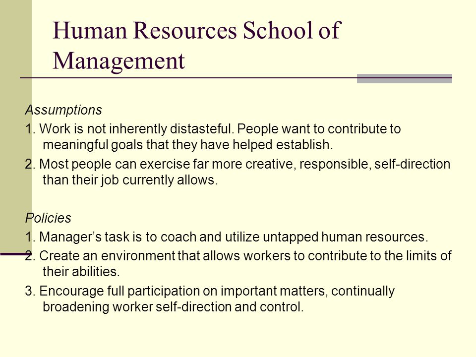 people and organization human resources semco We are a people's company our people is our greatest asset we have a unique  combination of competences our organisation is flat, flexible and we respond.