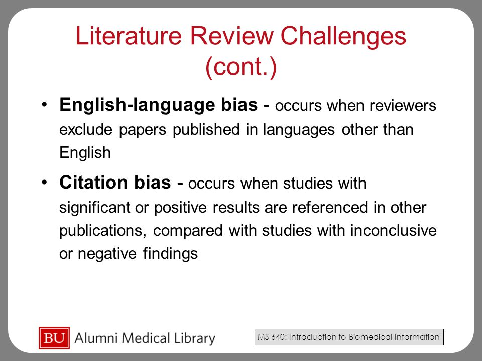 english bias summary Sexism in english language english language essay  the bias is in favor of men and  their study shows that sexual bias in english goes beyond grammatical.
