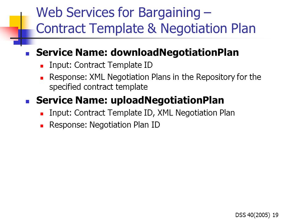 Dickson chiu senior member ieee shing chi cheung patrick for Negotiation contract template