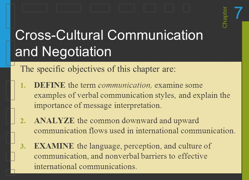 cross cultural examination Viduals/organizational cultural competence, which  • participants in rigorous/on going self examination  • actively develops cross-cultural knowledge.