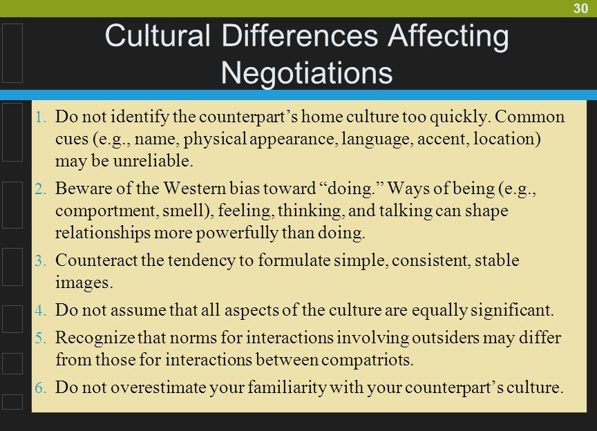 difference between negotiation and bargaining pdf