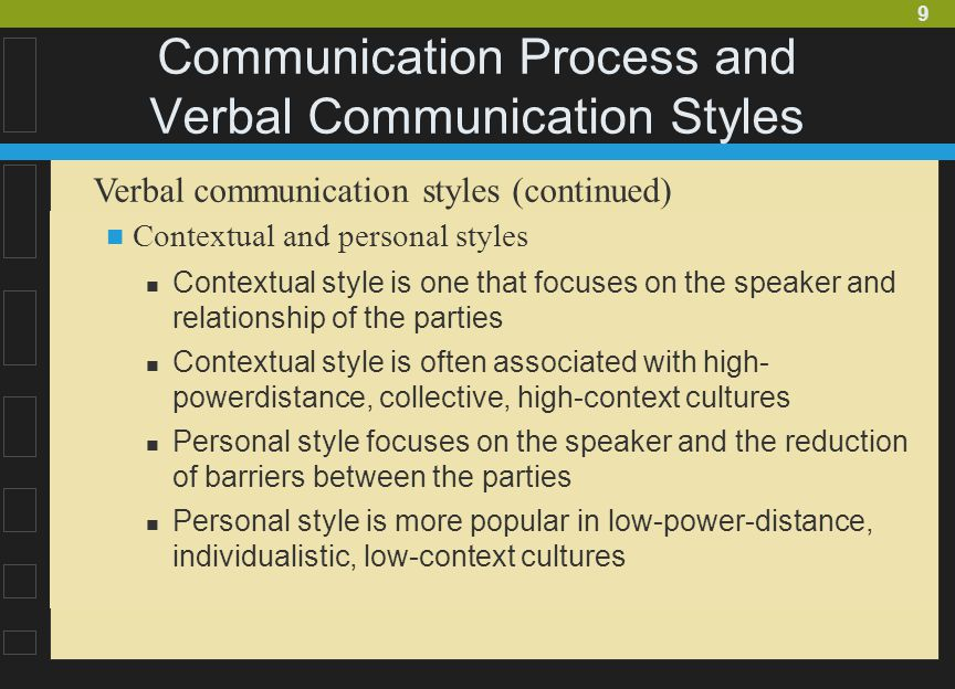 relationship between stress and communication process At its simplest, communication is any exchange of information between two  entities  good communication is not just a process of transferring information  from one entity to  with the masses using a combination of text, design, links,  images, and color  stress management is an important personal skill that  affects our.