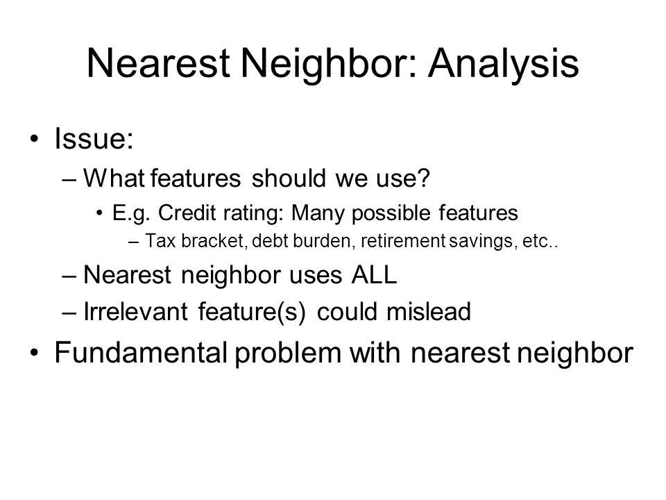 neighbors analysis Missing neighbors in wcdma analysis guide - download as pdf file (pdf), text file (txt) or read online.