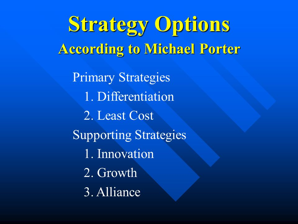 michael stevens option strategy Michael's instant cash weekly options you may be the most familiar with the option buying strategy take michael shulman's options income blueprint for a 60.