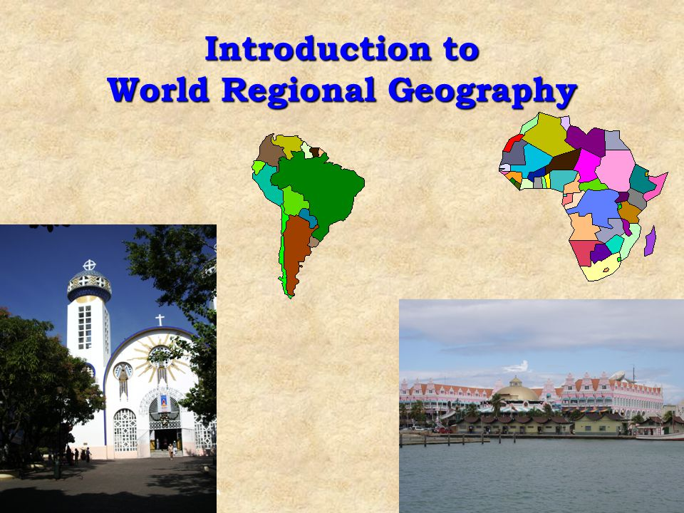 introduction to georgaphy Unit 1 : introduction to world cultures and geography world geography are you a geo-genius,  at any time, you can click the 'restart quiz' button to begin the quiz again introduction to world cultures and geography 1 which of the five themes of geography considers how people change and are changed by the earth's natural features.