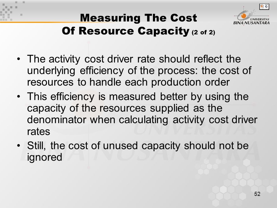 how to handle the charge volume Cost/volume/profit (cvp) analysis can help you answer these, and many more   you need to get a handle on the fixed costs of your business, as compared to  your  for example, in a telemarketing business, if your phone call volume  charges.