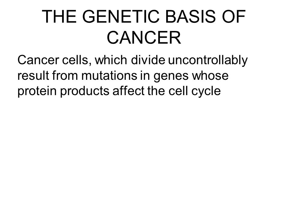 genetic mutations result in faulty proteins Activity overview: key concepts: mutations in dna result in changes in the sequence of amino acids of a protein (its primary structure) thus, mutations may lead to changes in the way a.