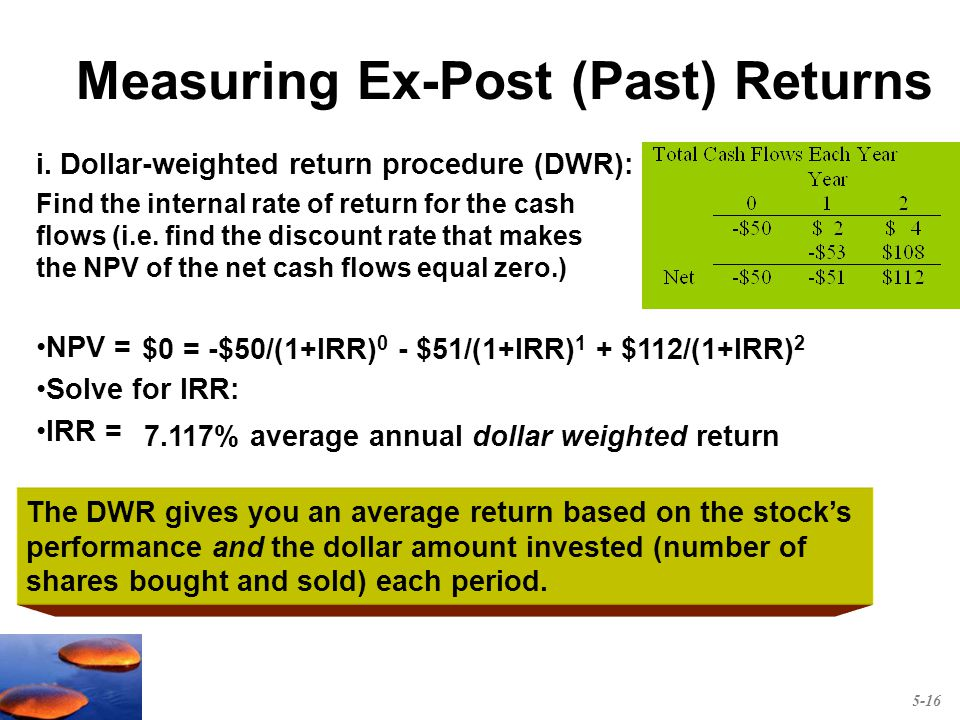 risk and return past and prologue Project description for these problems use the spreadsheet containing the data used to answer questions 1 calculate the same sub period means and standard deviations for small stocks as calculated in the spreadsheethave small stocks provided better reward-to-volativlity (sharpe ratios) than large stocks.