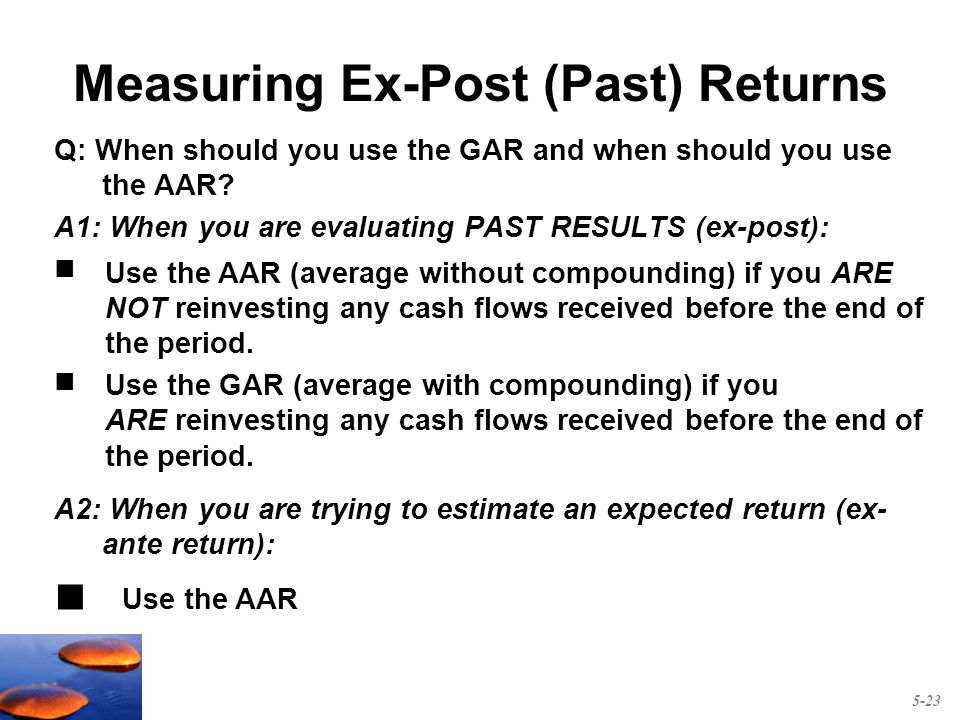 risk and return past and prologue Risk and return: past and prologue risk aversion and capital allocation to risk assets         basic decomposition into safe asset and market portfolio .