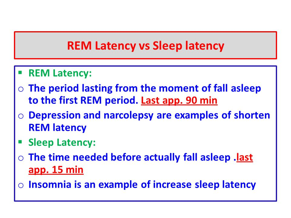 rem sleep essay example What is rem sleep behavior disorder, or rbd learn more from webmd about the symptoms, causes, and risk factors for this sleep disorder.